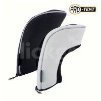 Brand Fusion PRO-TEKT Leatherette Driver HeadCover