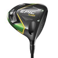 Callaway Golf Epic Flash Driver