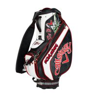 Callaway USPGA Limited Edition Major Golf Staff Bag - NEW! 2019