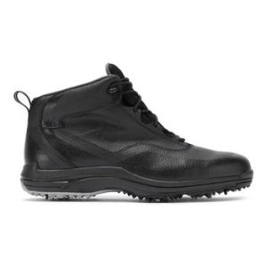 FootJoy Waterproof Golf Boots 2019 - Black
