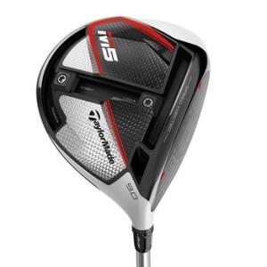 M5 460 Golf Driver