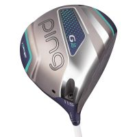 Ping G Le Ladies Driver