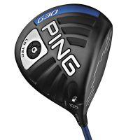 Ping G30 LS TEC Driver