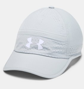 Women's UA Golf Driver Cap