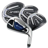 Yonex Z-Force Mens Full Set Bundle
