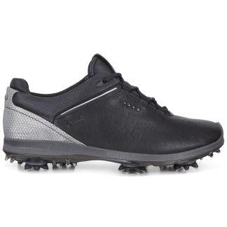 ECCO Biom G2 Ladies Golf Shoes