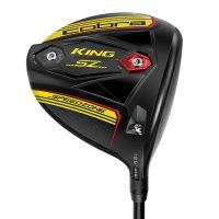 Cobra King SPEEDZONE Golf Driver