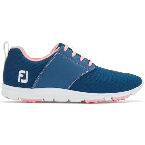 FootJoy enJOY Ladies Golf Shoes