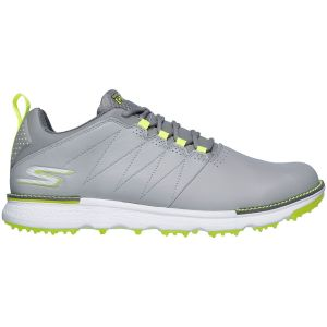 Skechers Go Golf Elite V3 Shoes