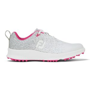 FootJoy FJ Leisure Ladies Golf Shoes