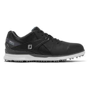 FootJoy Pro SL Carbon Golf Shoes