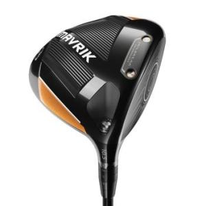 MAVRIK Golf Driver