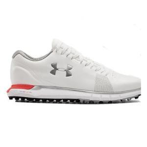 Under Armour HOVR Fade SL Womens Golf Shoe 2020 - White