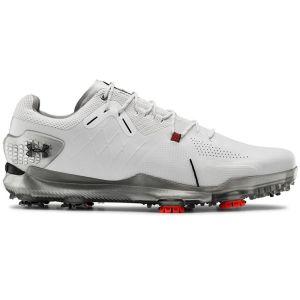 Under Armour Spieth 4 Gore-Tex E Golf Shoes