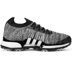 adidas Tour360 XT Primeknit Golf Shoes