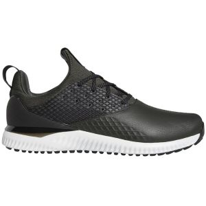 adidas adicross Bounce 2.0 Textile Golf Shoes