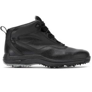 FootJoy Winter Golf Boots