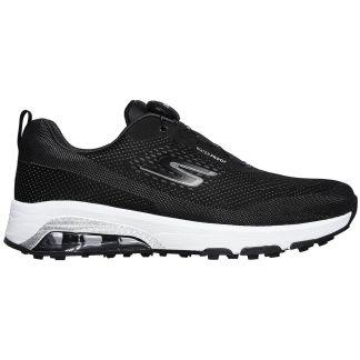 Skechers GO GOLF Skech-Air Twist Golf Shoes
