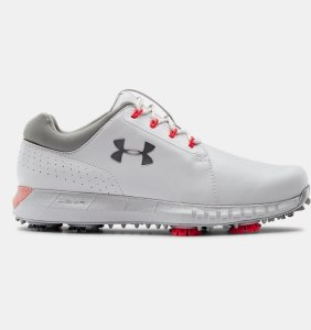 Women's UA HOVR™ Drive Clarino Golf Shoes