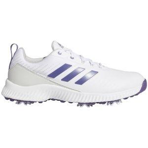 adidas Response Bounce 2.0 Ladies Golf Shoes