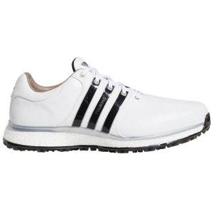 adidas Tour360 XT SL Golf Shoes