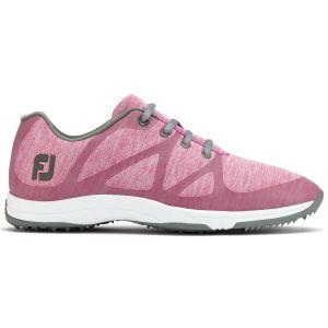 FootJoy FJ Leisure Ladies Golf Shoes