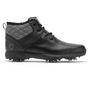 FootJoy Ladies Winter Boot 2020 - Black