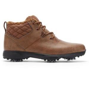 FootJoy Ladies Winter Boot 2020 - Brown