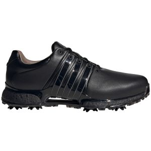 adidas Tour360 XT Golf Shoes