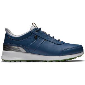 FootJoy FJ Stratos Ladies Golf Shoes