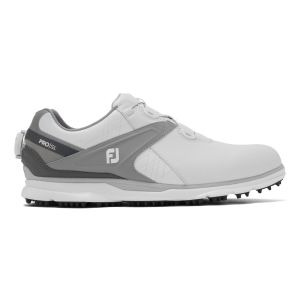 FootJoy Pro SL BOA Golf Shoes