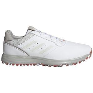 adidas S2G SL Golf Shoes