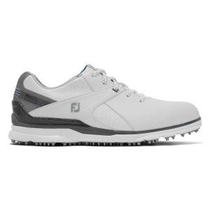 FootJoy Pro SL Carbon Golf Shoes