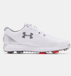Men's UA HOVR™ Drive Wide E Golf Shoes