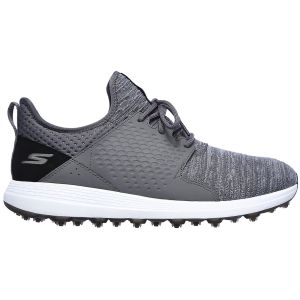 Skechers GO GOLF Max Rover Golf Shoes