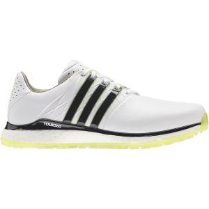 adidas Tour360 XT SL 2 Golf Shoes