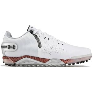 Under Armour Spieth 5 SL E Golf Shoes