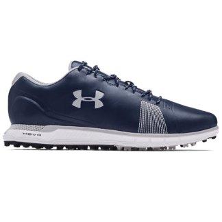 Under Armour HOVR Fade SL E Golf Shoes - Academy