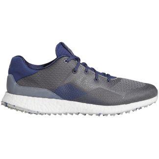 adidas Crossknit DPR Golf Shoes