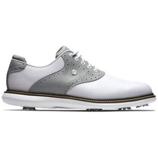 FootJoy Frosted Traditions LE Golf Shoes