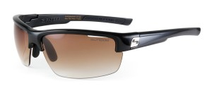sundog draw golf sunglasses