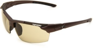 tiofsi jet wrap best golf sunglasses