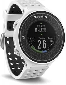 Garmin Approach S6 Review