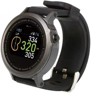 WTX Smart Watch Review