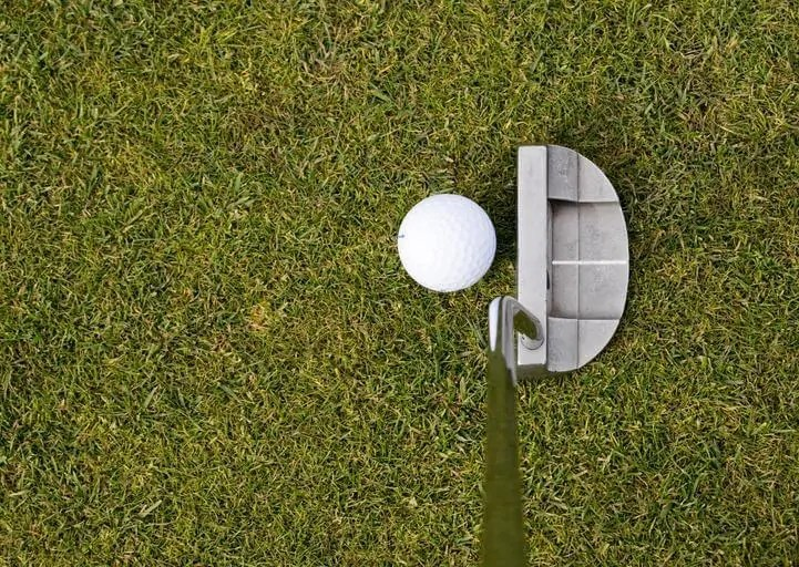 tips for a more swing