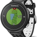 best golf gps under 300