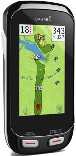 garmin approach g6 vs g7 vs g8 handheld golf gps comparison chart