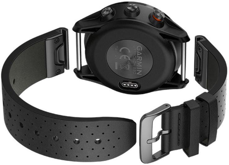garmin approach s60 quickfit watch band