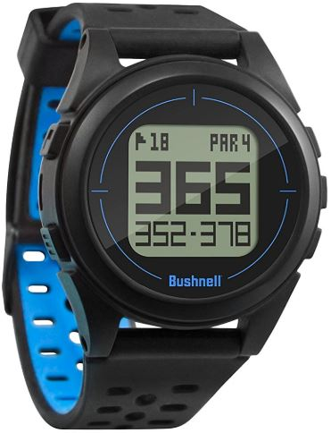Best Cheapest Garmin Golf GPS Watches and Handheld Devices