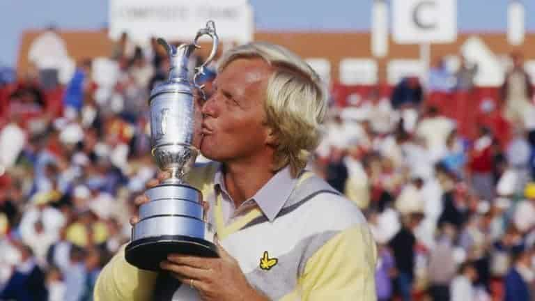 greg-norman-the-open-turnberry_3492417